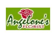 Angelone's Florist Coupon Codes April 2019