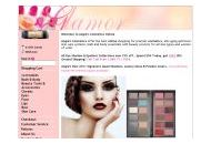 Angies Cosmetics Coupon Codes January 2019