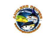 Anglers Center Coupon Codes May 2018