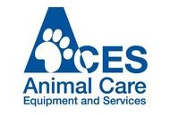 Animal Care Coupon Codes September 2018
