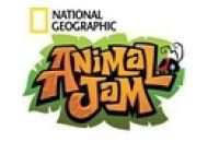 Animal Jam Coupon Codes October 2018