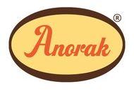 Anorakonline Uk Coupon Codes April 2021
