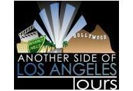 Anothersideoflosangelestours Coupon Codes July 2020
