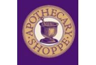 Apothecary Shoppe Coupon Codes July 2019