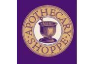 Apothecary Shoppe Coupon Codes January 2018