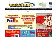 Aquacon Coupon Codes April 2018