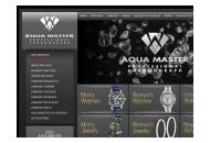 Aqua Master Watch Coupon Codes April 2020