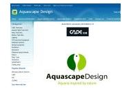 Aquascapedesign Au Coupon Codes June 2019