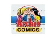 Archie Comics Coupon Codes March 2019