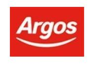 Argos Coupon Codes July 2018