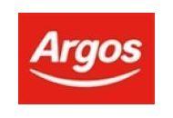 Argos Coupon Codes June 2018