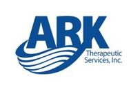 Arktherapeutic Coupon Codes January 2021