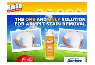 Armpitstainremover Coupon Codes January 2019