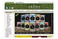 Aromanaturals Coupon Codes September 2020