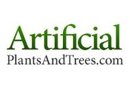 Artificial Plants And Trees Coupon Codes July 2018