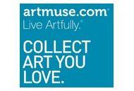 Artmuse Coupon Codes July 2021