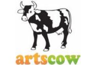 Artscow Coupon Codes January 2019