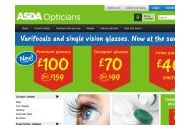 Asda-contactlenses Uk Coupon Codes January 2019