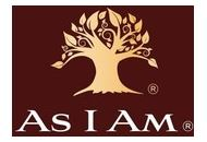 Asiamnaturally Coupon Codes October 2018