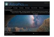 Astropics Coupon Codes July 2021