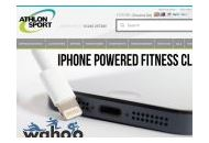 Athlonsport Uk Coupon Codes July 2020