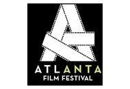Atlanta Film Festival Coupon Codes November 2018