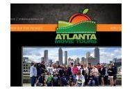 Atlantamovietours Coupon Codes October 2020