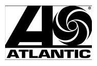 Atlantic Records Coupon Codes June 2020
