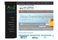 Atozstores Coupon Codes January 2019
