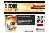 Attackingcurrencytrends Coupon Codes June 2021