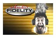Audio Fidelity Coupon Codes April 2020