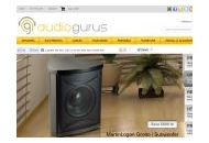 Audiogurus Coupon Codes July 2020