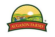 Augason Farms Coupon Codes September 2018