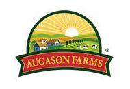 Augason Farms Coupon Codes July 2018