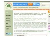 Australianorganicdirectory Au Coupon Codes July 2020