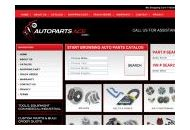 Autopartsace Coupon Codes October 2018