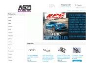 Autosuppliesdirect Coupon Codes January 2019