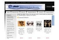 Avaiaartisticjewelry Coupon Codes February 2018