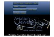 Aviationjewelrydesigns Coupon Codes November 2020