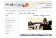 Aviationlogs Coupon Codes July 2020