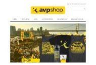 Avpshop Coupon Codes September 2019