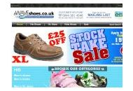 Awaveshoes Uk Coupon Codes June 2019