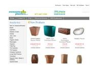 Awesomeplanters Coupon Codes November 2020