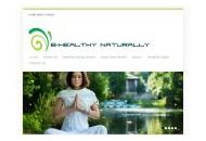 B-healthynaturally Coupon Codes September 2020