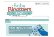 Babybloomersshop Coupon Codes August 2020
