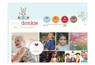 Babydonkie Au Coupon Codes August 2018
