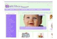 Babygiftsntreasures Coupon Codes November 2020