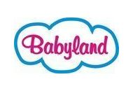 Babyland Coupon Codes November 2020