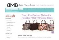 Babymamabags Uk Coupon Codes March 2018
