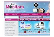 Babymonitorsonline Uk Coupon Codes May 2021